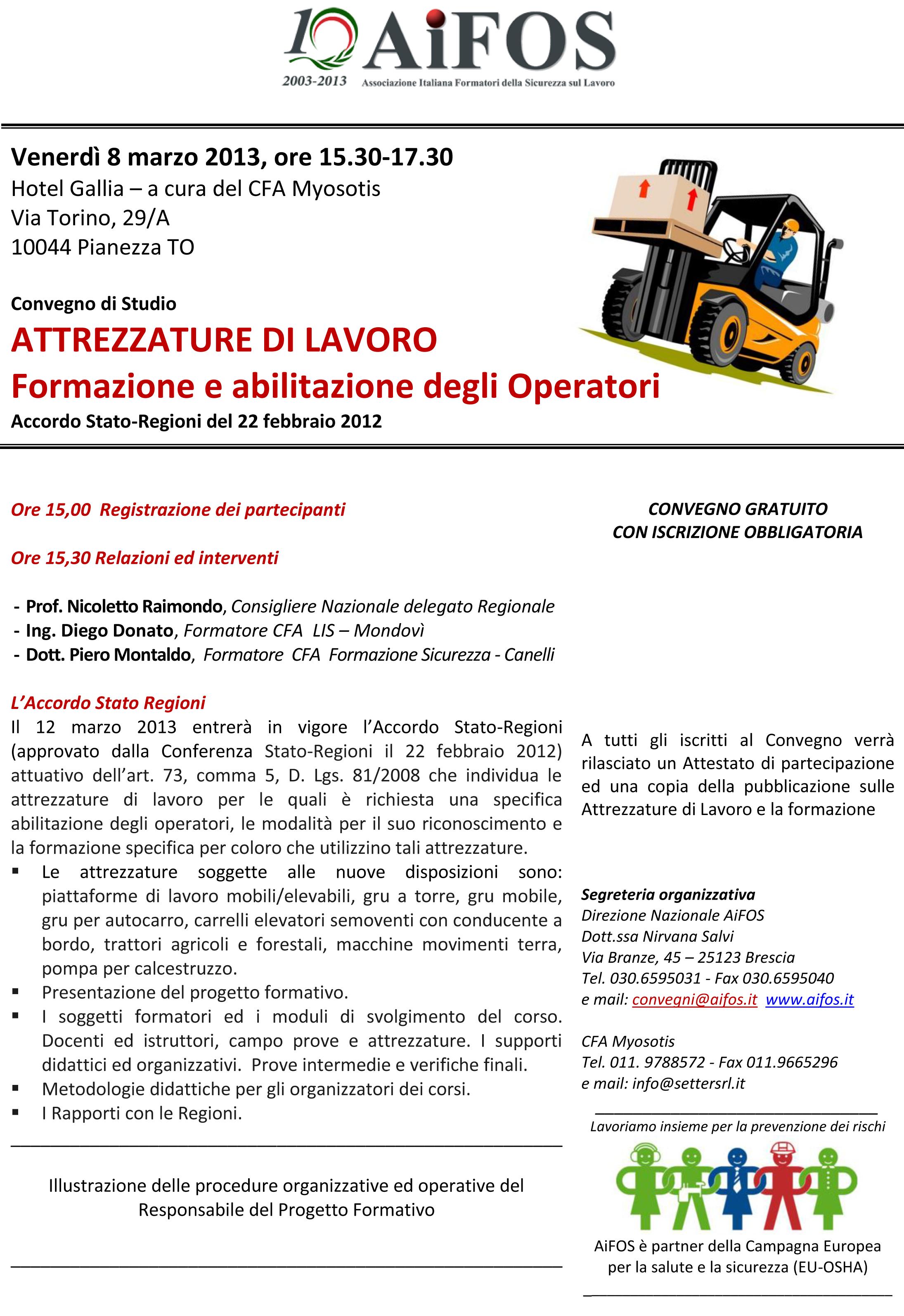 05_2013-ATTREZZATURE-DI-LAVORO