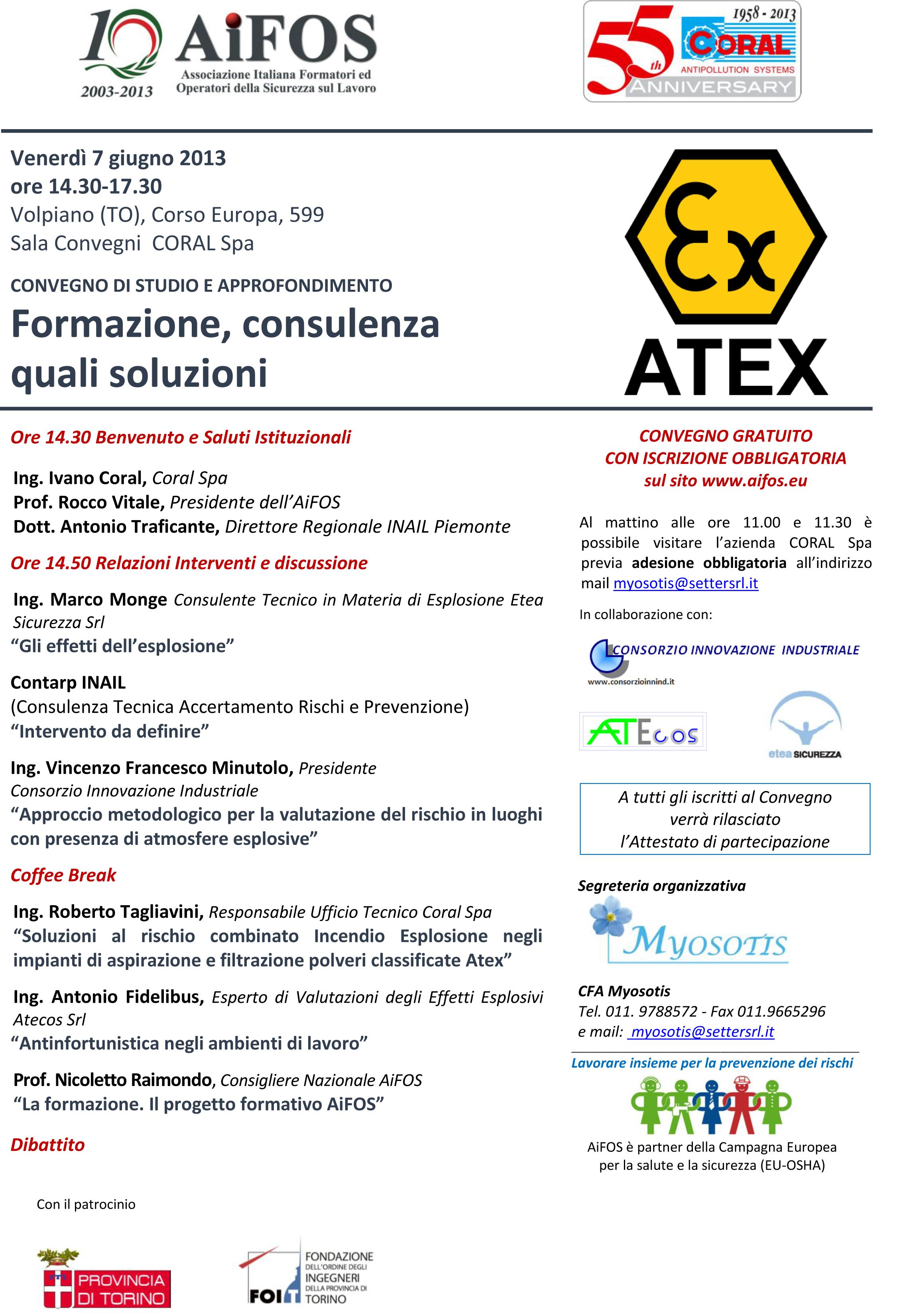 06_2013-ATEX