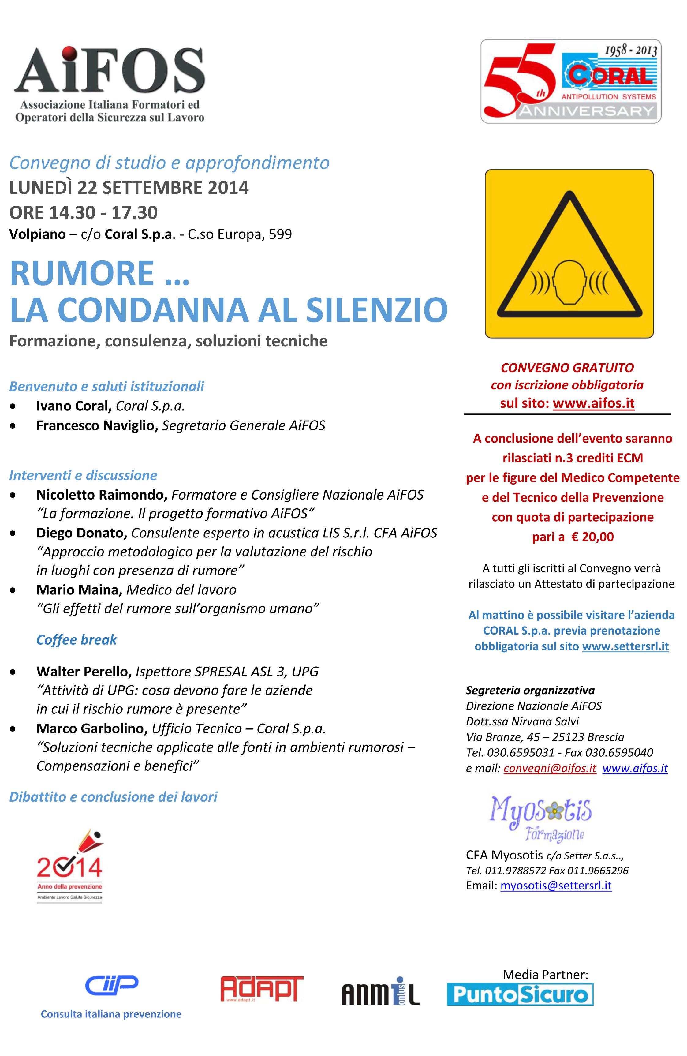 09_2014-CONVEGNO-RUMORE