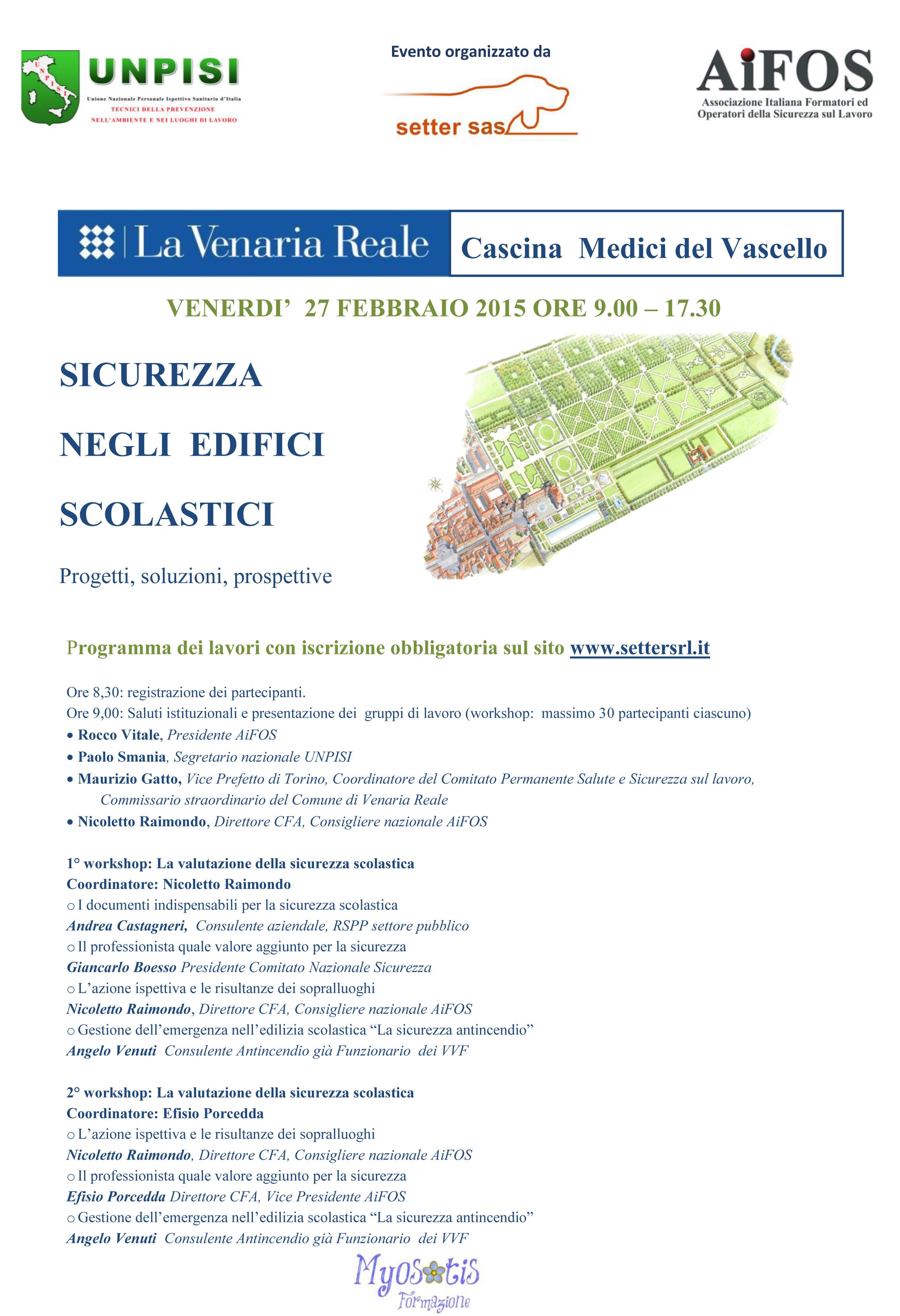 12_2015-CONVEGNO-SCUOLE-VENARIA