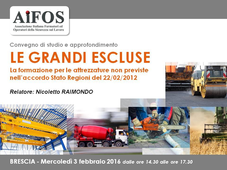 12_2016-GRANDI-ESCLUSE-AIFOS