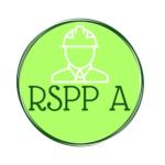 Corso RSPP Modulo A