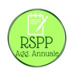 Corso aggiornamento RSPP