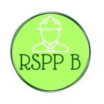 Corso RSPP Moduli B