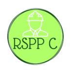 Corso RSPP Modulo C