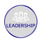 Logo Leadership