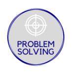 Logo problem solving